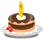 birthday-cake-152008_1280 copy