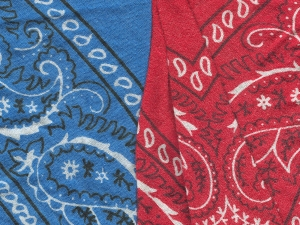 red_and_blue_bandannas