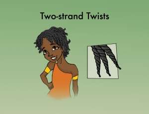 two-strand-twists-with-close-up-blog